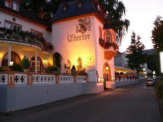 Hotelbild von Ebertor