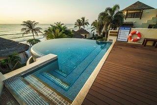 Pauschalreisen Aleenta Hua Hin Resort & Spa
