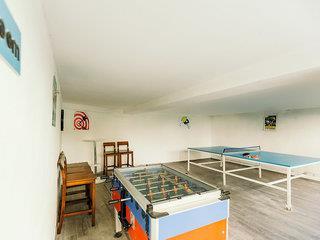Montaverde Hotel & Villas
