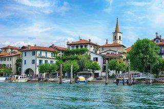 Riva Del Garda Last Minute Urlaub Gunstige Reisen 2019 2020 Buchen