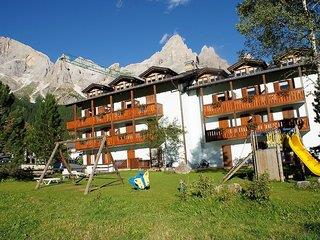 Hotelbild von Relais Club Residence