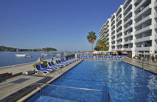 Hotelbild von Globales Verdemar