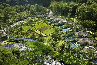 Hotelbild von The Royal Pita Maha