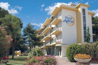 Hotelbild von Adria Lignano