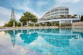 Hotelbild von Malpas Hotel & Casino