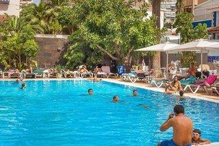 Hotelbild von RH Royal - Erwachsenenhotel