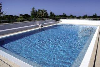 Hotelbild von Odissea Park