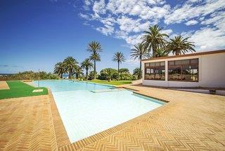 Hotelbild von Porto Santo Hotel & Spa