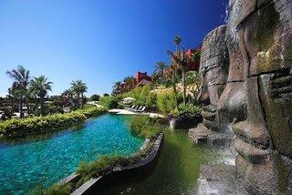 Hotelbild von Asia Gardens Hotel & Thai Spa, a Royal Hideaway Hotel