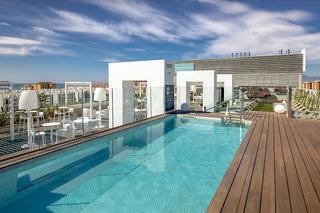 Hotelbild von Barcelo Malaga