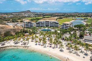 Hotelbild von Blue Bay Curacao Golf & Beach Resort