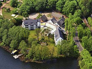 Hotelbild von Fährkrug