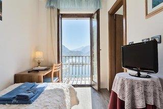 Hotelbild von Lido Gargnano