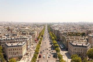 Hotelbild von De La Jatte