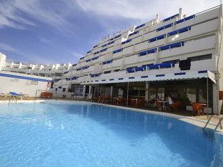 Hotelbild von Carlota