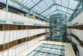 Exe Gran Hotel Almenar 4*, Las Rozas ,Španielsko