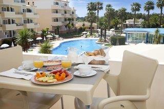 Hotelbild von Vitor´s Plaza