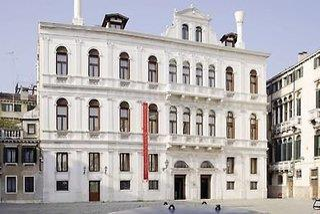 Hotelbild von Ruzzini Palace