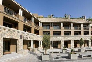 Hotelbild von Playa Calera