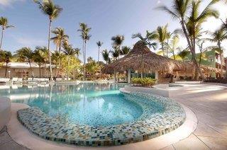 Hotelbild von TRS Turquesa Hotel - Erwachsenenhotel