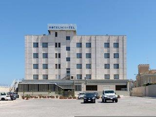 Hotelbild von 7 Mari