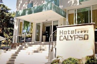 Calypso 3*, Rimini ,Taliansko