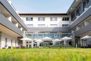Naturparkhotel Lambrechterhof 4*, St.Lambrecht ,Rakúsko