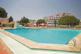 Hotelbild von Vilanova Resort