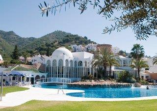 Hotelbild von El Capistrano Villages