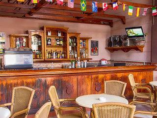 Islazul Vueltabajo 3*, Pinar del Rio ,Kuba