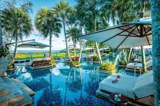 Hotelbild von Anantara Mai Khao Phuket Villas