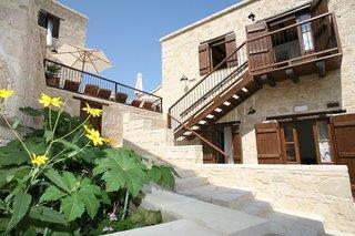 Leonidas Village Houses 3*, Goudhi ,Cyprus
