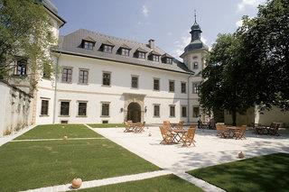 JUFA Hotel Schloss Röthelstein/Admont 3*, Admont ,Rakúsko