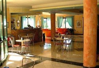 Hotelbild von Baia Marina