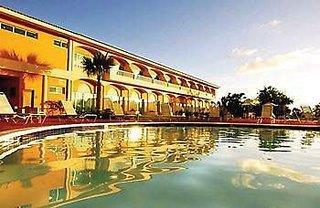 Hotelbild von Hodelpa Garden Suites Golf & Beach Club