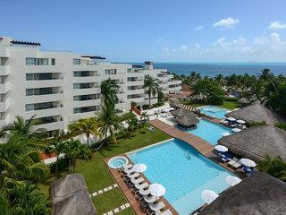 Privilege Aluxes 4*, Isla Mujeres ,Mexiko