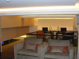 Hotelbild von Turim Alameda