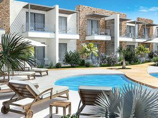 Oneiro Hotel & Apartments