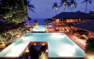 Pauschalreisen Anantara Rasananda Koh Phangan Villa Resort & Spa