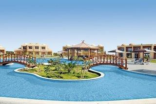 WADI LAHMY AZUR BEACH RESORT