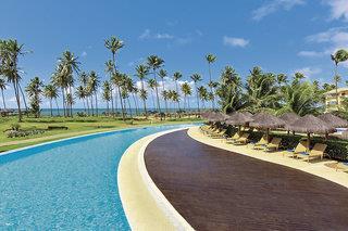 Hotelbild von Iberostar Selection Praia Do Forte