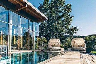 Hotelbild von Eibl Brunner