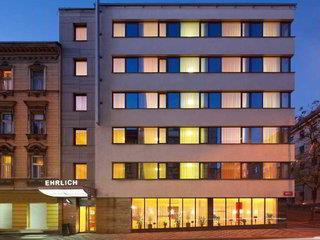 Hotelbild von Ehrlich