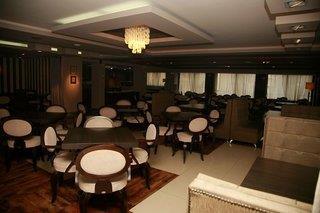 Hotelbild von Metropolitan