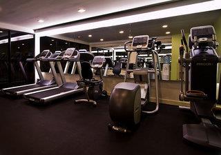 Hotelbild von Cova Hotel