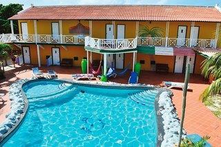 Hotelbild von Rancho El Sobrino