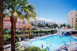 Castle Harbour Apartments