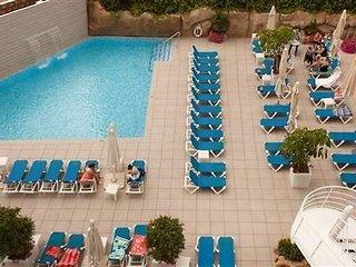 Hotelbild von RH Victoria