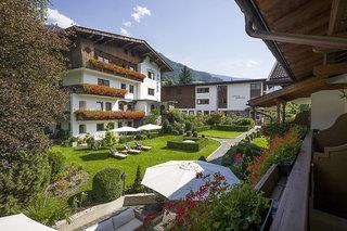 Rissbacherhof Hotel & Landhaus 3*, Stumm (Ried im Zillertal) ,Rakúsko