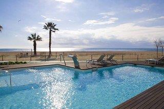 ALEGRIA Mar Mediterrania - Erwachsenenhotel